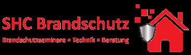 Seminare – Technik – Beratung